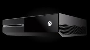 Xbox One : le point sur les restrictions levées par Microsoft