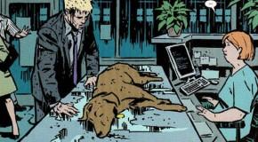 Critique : Hawkeye : Ma vie est une arme