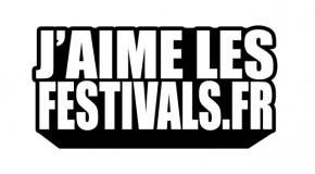 Interview : Jocelyn, créateur du guide en ligne « Jaimelesfestivals.fr »