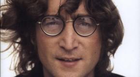 Un fan des Beatles veut cloner John Lennon