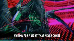 A light that never comes : un nouveau clip pour Linkin Park