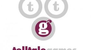 Telltale Games se lance dans les productions cross-media