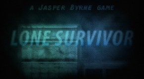 Test : Lone Survivor : The Director's Cut