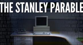 The Stanley Parable : la bande originale en libre accès