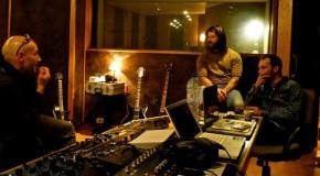 Astonvilla : Album en pré-commande et 2 titres en téléchargement