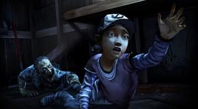 Test : The Walking Dead : Saison 2 : Episode 1 – All that remains