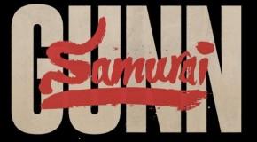 Test : Samurai Gunn