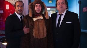Box-Office Français : semaine du 12 au 18 février 2014