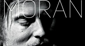 Moran, un songwriter «Sans Abri»