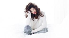 Nikki Yanofsky : «Little Secret», un nouvel album sous l'égide de Quincy Jones