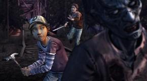 Test : The Walking Dead – saison 2 – épisode 2 : A House Divided
