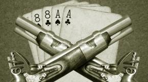Poker au Cinéma : les grands duels