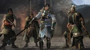 Test : Dynasty Warriors 8 Xtrem Legends
