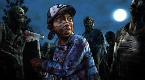 Test : The Walking Dead Saison 2 – Episode 4 : «Amid The Ruins»