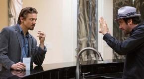 Critique DVD : Secret d'Etat (avec Ray Liotta)