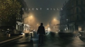 Silent Hills officiellement annulé