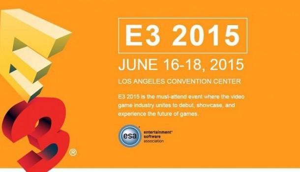 E3 2015 : Le point sur les conférences éditeurs