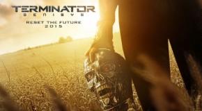 Critique : Terminator Genisys (avec Arnold Schwarzenegger, Emilia Clarke, Jason Clarke …)