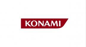 Konami arrête la production de blockbusters console