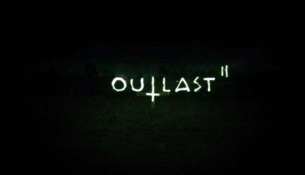 Outlast 2 dévoile son gameplay