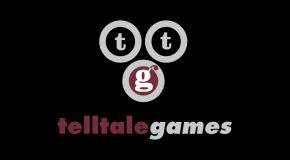 Telltale Games Story Mode : un documentaire sur la success story du studio