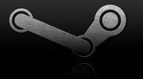 Steam : la suppression des jeux est désormais possible