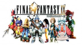 Final Fantasy 9 enfin disponible sur PC