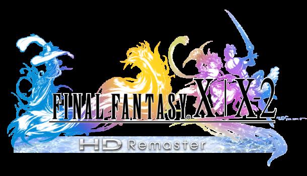 Final Fantasy X et X-2 arrivent sur PC !