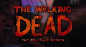 The Walking Dead Saison 3 : un teaser dévoilé