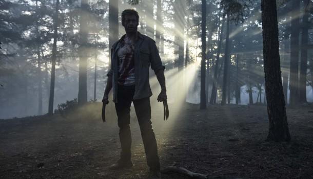 Critique : Logan
